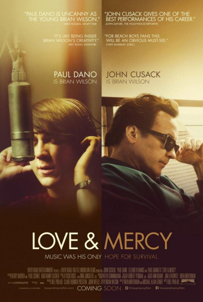 love_mercy-618914264-large